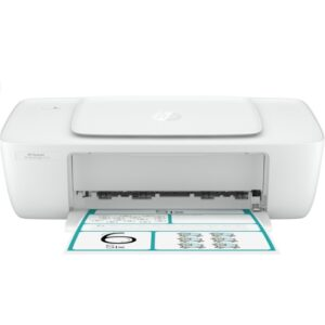 Impresora HP DeskJet Ink Advantage 1275