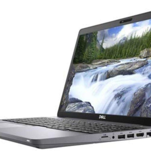 Laptop Dell Latitude 5510