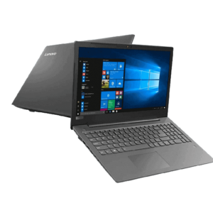 Laptop Lenovo V330