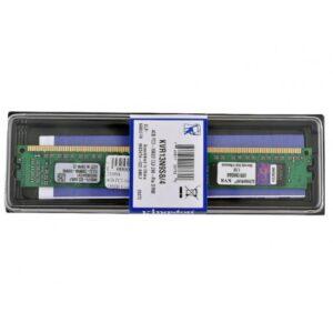 Memoria Ram DDR3 4GB Kingston