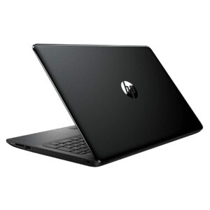 Laptop HP 15-DA2174
