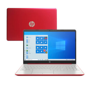 Laptop HP 15-DW1083WM