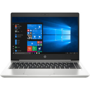 Laptop HP ProBook 440 G7