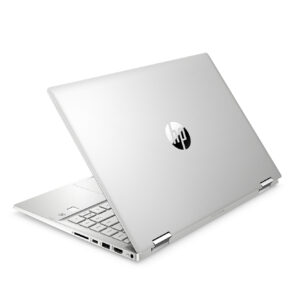 Laptop HP Pavilion x360 14-dw0002la