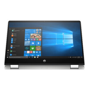 Laptop HP Pavilion x360 14-dh0011la