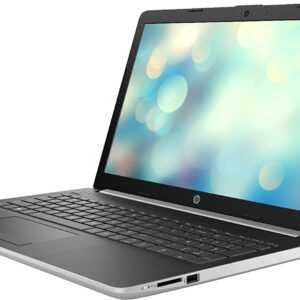 Laptop HP 15-DA0041DX